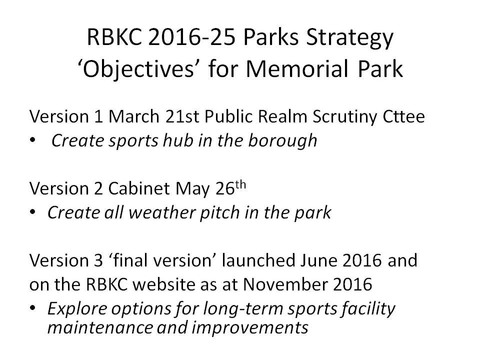 Mem Park slide 4 V2